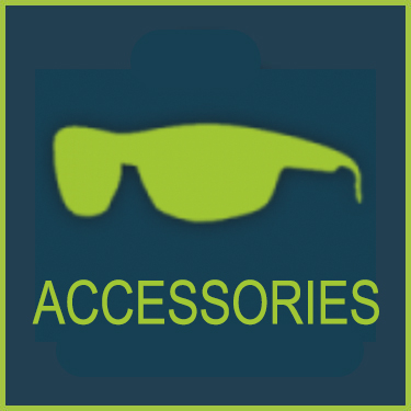 Fly fishing Accessories at Fins & Feathers of Bozeman's fly shop and fly fishing guide service.