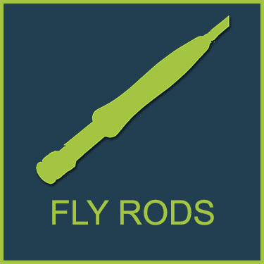 Bozeman Fly Rods